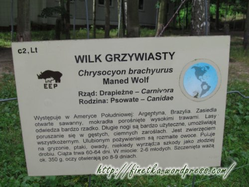 zoo161
